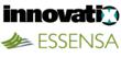 Giftcard Partners joins forces with Innovatix and Essensa